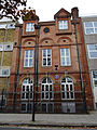 FRANCES MARY BUSS - Camden School for Girls Sandall Road Kentish Town London NW5 2DB.jpg