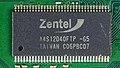 FRITZ!Box 7390 - Zentel A4S12D40FTP-G5-93129.jpg