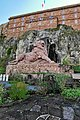 F Belfort fortress 2.jpg