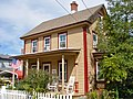 F Bushnell 1845 Dennisville HD NJ.JPG