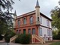 Façade Castelet de Croix-Daurade.jpg