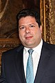 Fabian Picardo in London (portrait).jpg