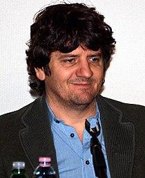 Fabio De Luigi 2012 cropped.jpg