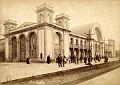 Fachadas principal e nascente do palacio de cristal em 1910.jpg