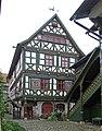 Fachwerkhaus-meiningen002.jpg