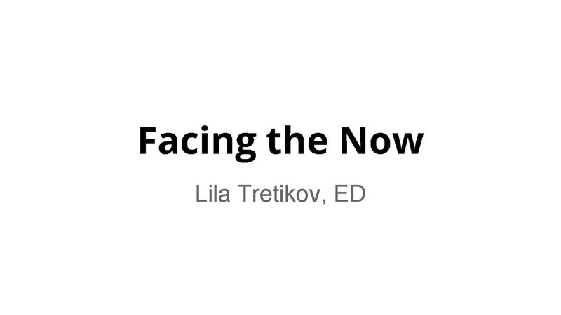 File:Facing the Now (1).pdf