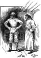 Fair smuggler, pg 54--The Strand Magazine, vol 1, no 1.png