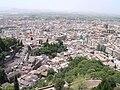Fale - Spain - Granada - 78.jpg