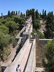 Fale - Spain - Malaga - 5.jpg