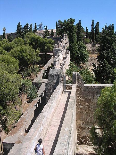 Fichier:Fale - Spain - Malaga - 5.jpg