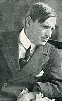 Falena-ugo-1919.jpg