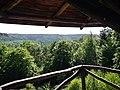 Falkenkopf - panoramio (1).jpg