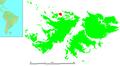 Falkland Islands - Keppel Island.PNG