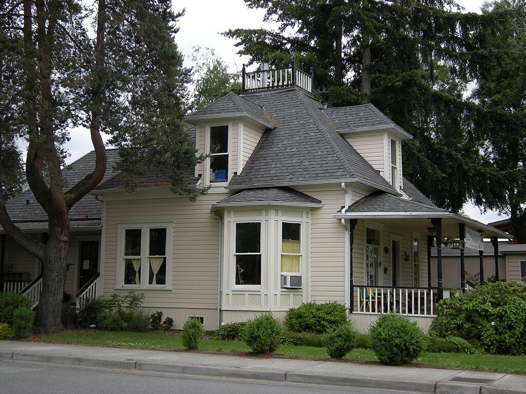 Landmark At Prescott Woods Apartments Austin Tx