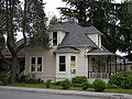Fall City, WA - Prescott-Harshman House 02.jpg