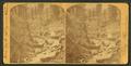 Falls no. 2, Cheyenne Cañon, by H. Hemenway.png