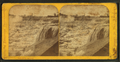 Falls of St. Anthony, by Whitney & Zimmerman 10.png