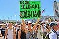 Families Belong Together - San Francisco Rally - Photo - 14 (43069462442).jpg