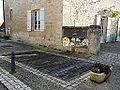 Fanlac village bascule publique (1).JPG