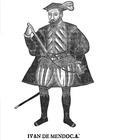Faria e Sousa. Ásia Portuguesa. Tomo II. p. 395.João de Mendonça.tiff