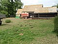 Farm Buildings, Main Street - geograph.org.uk - 861301.jpg