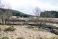 Farm building near Polskeoch - panoramio.jpg