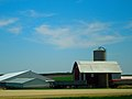Farm in the Springfield Township - panoramio.jpg