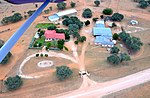 Farm within Kalahari Desert (Namibia).jpg