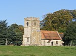 Farnborough Church.JPG