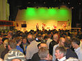 Farnham Beerex 2.jpg
