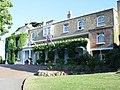 Farringford Hotel - geograph.org.uk - 483039.jpg