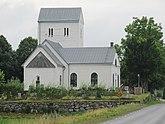 Fil:Farstorps kyrka ext1.jpg