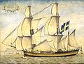 Fartygsporträtt-FORTUNA - Sjöhistoriska museet - S 4908.jpg