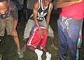 Fashion Student Dance Celebrations - University of Nigeria Nsukka (UNN) - Enugu State - Nigeria.jpg