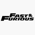 Fast-furious-logo-fast-furious.jpeg