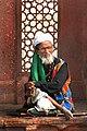 Fatehpur Sikhri, India (330628997).jpg