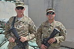 Father and son serve side-by-side in Afghanistan 130711-A-JI578-003.jpg