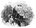 Faucon - Le petit trappeur, 1875 (page 9 crop).jpg