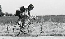 Fausto Bertoglio - Tour 1976.jpg