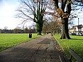 Faversham Recreation Ground - geograph.org.uk - 1066233.jpg