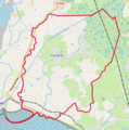 Favières (Somme) OSM 01.png