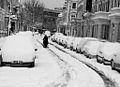 February 2009 Great Britain and Ireland snowfall 4890707062.jpg