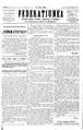 Federațiunea 1870-09-27, nr. 98.pdf