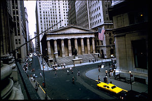 Federal Hall National Memorial FEHA1055.jpg