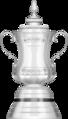 Federation-Cup-Hockey-su-Ghiaccio.png