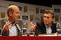Federico Sturzenegger and Mauricio Macri.jpg