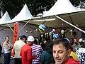 Feira cultural LGBT 2009-57.JPG