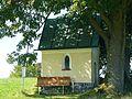 Feldkapelle (Kirchenfeld).JPG