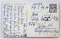 Feldpost von Hans 1943-02-20 2.jpg