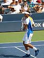 Feliciano López US Open 2012 (5).jpg